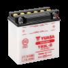 Yuasa YB9L-B 12V/9A (VE5)