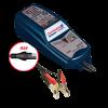 OptiMate 5 Voltmatic akkumulátortöltő
