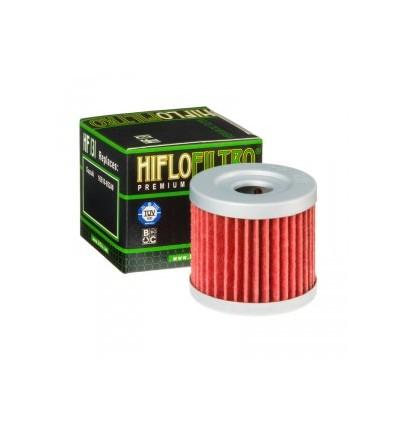 Hiflo olajszűrő HF131 Suzuki