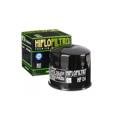 Hiflo olajszűrő HF134 Suzuki