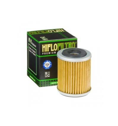 Hiflo olajszűrő HF142 Yamaha