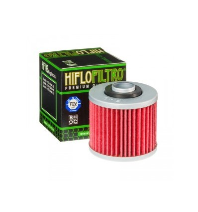 Hiflo olajszűrő HF145 Yamaha