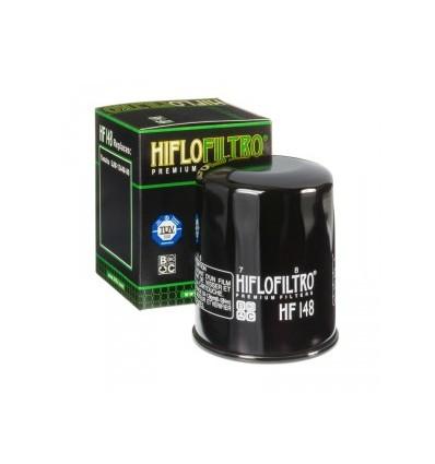 Hiflo olajszűrő HF148 Yamaha