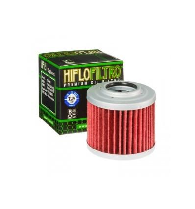 Hiflo olajszűrő HF151 Aprilia/BMW