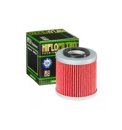 Hiflo olajszűrő HF154 Husqvarna