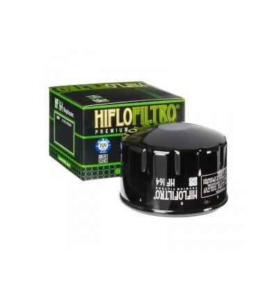 Hiflo olajszűrő HF164 BMW