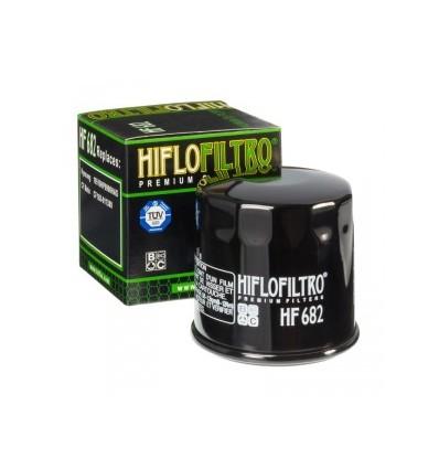 Hiflo olajszűrő HF682 Hyosung