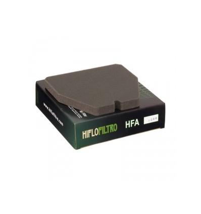 Hiflo levegőszűrő HFA1210 Honda