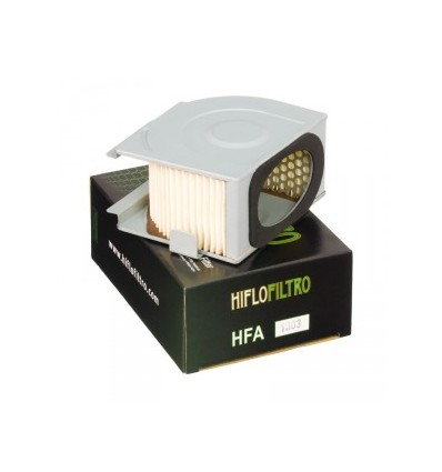 Hiflo levegőszűrő HFA1303 Honda