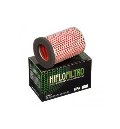 Hiflo levegőszűrő HFA1402 Honda