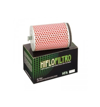 Hiflo levegőszűrő HFA1501 Honda