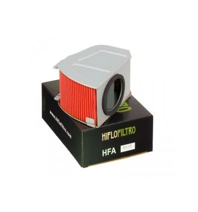 Hiflo levegőszűrő HFA1506 Honda