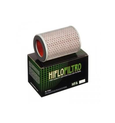 Hiflo levegőszűrő HFA1602 Honda