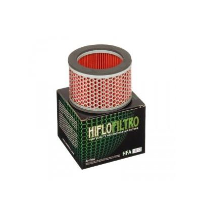 Hiflo levegőszűrő HFA1612 Honda