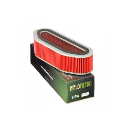 Hiflo levegőszűrő HFA1701 Honda