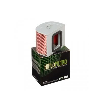 Hiflo levegőszűrő HFA1703 Honda