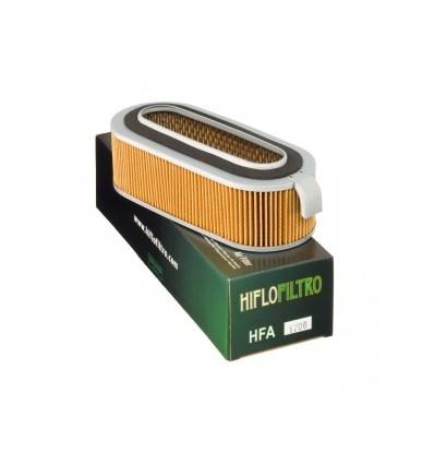 Hiflo levegőszűrő HFA1706 Honda