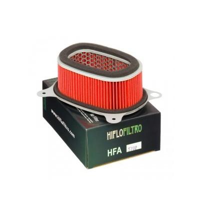 Hiflo levegőszűrő HFA1708 Honda