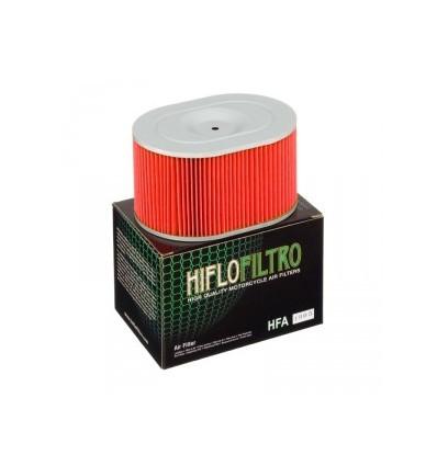 Hiflo levegőszűrő HFA1905 Honda