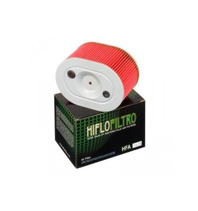 Hiflo levegőszűrő HFA1906 Honda