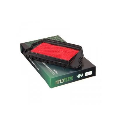 Hiflo levegőszűrő HFA1910 Honda