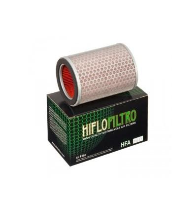 Hiflo levegőszűrő HFA1916 Honda