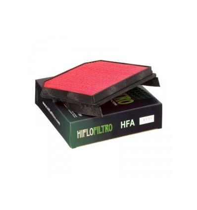 Hiflo levegőszűrő HFA1922 Honda