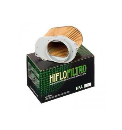 Hiflo levegőszűrő HFA3607 Suzuki