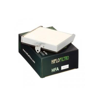 Hiflo levegőszűrő HFA3608 Suzuki