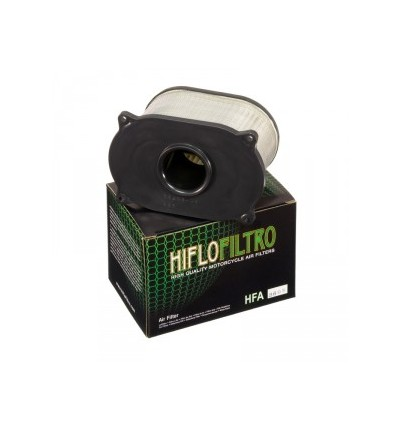 Hiflo levegőszűrő HFA3609 Suzuki