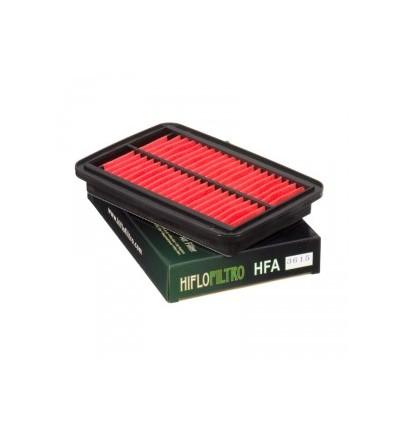 Hiflo levegőszűrő HFA3615 Suzuki