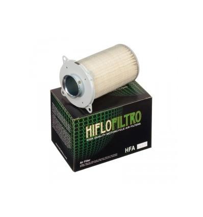 Hiflo levegőszűrő HFA3909 Suzuki