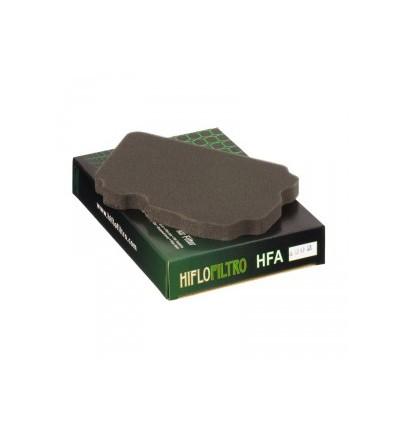 Hiflo levegőszűrő HFA4202 Yamaha