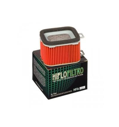 Hiflo levegőszűrő HFA4501 Yamaha