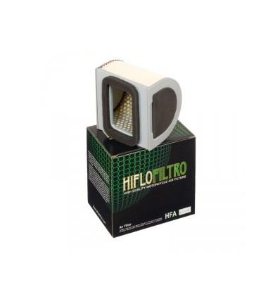 Hiflo levegőszűrő HFA4504 Yamaha