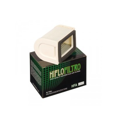 Hiflo levegőszűrő HFA4601 Yamaha