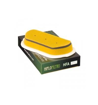 Hiflo levegőszűrő HFA4610 Yamaha