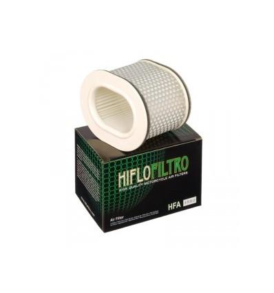 Hiflo levegőszűrő HFA4902 Yamaha