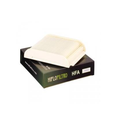 Hiflo levegőszűrő HFA4904 Yamaha