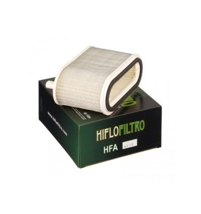 Hiflo levegőszűrő HFA4910 Yamaha