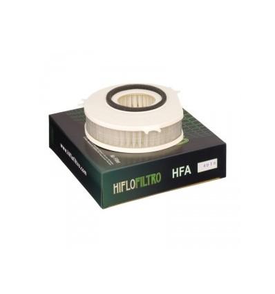 Hiflo levegőszűrő HFA4913 Yamaha