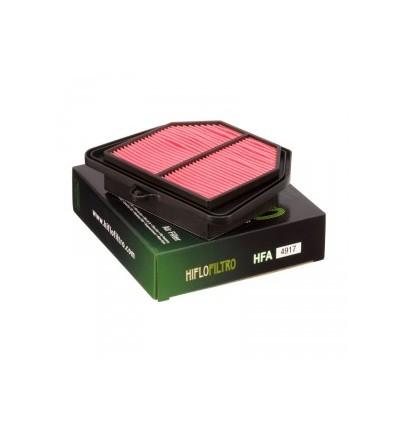 Hiflo levegőszűrő HFA4917 Yamaha