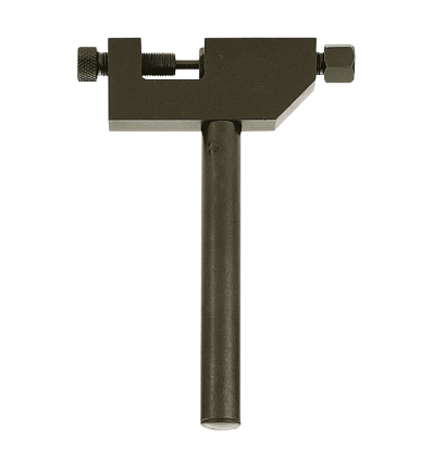 Kettentrenner 420-632 (805330)