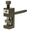 Kettenmontagewerkzeug 520-532