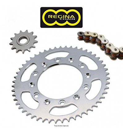 Láncszett Apr.RS 125 / Extrema 92-98 O-Ring