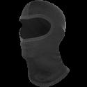 Büse CoolMax maszk