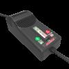 Büse Charger 600 12V akkumulátortöltő