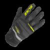 Handschuh Fresh schwarz/n.gelb 07
