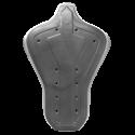 SAS-TEC Rückenprotektor SC-1/11