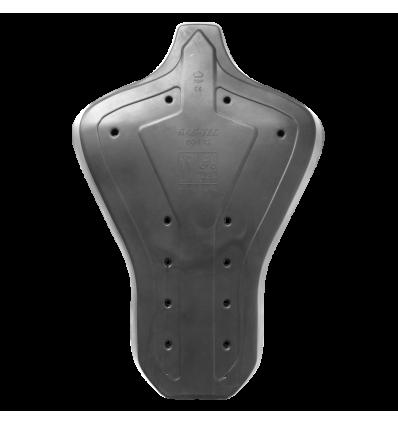 SAS-TEC Hátprotektor SC-1/12